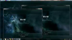 eve_many_window_size