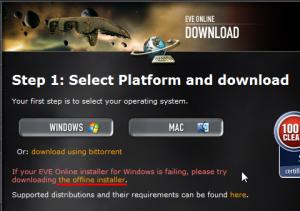 eve_offline_installer