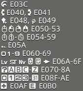 ff14_charCode1