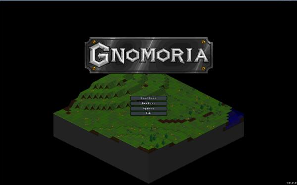 Gnomoria_title